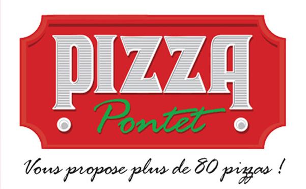 Pontet PIZZA